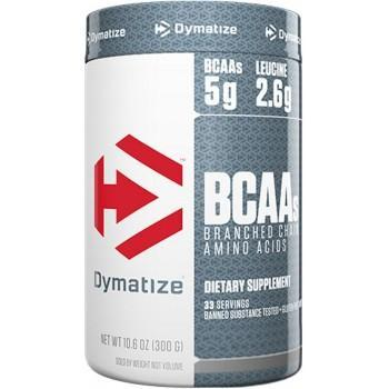 Dymatize BCAA Powder 300 gm