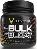 Bucked Up All Bulk No Bloat 30 servings