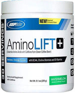USPlabs BCAA Mango Margarita USPLabs Amino Lift Plus (Discontinue Limited Supply)