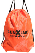 GenXlabs Drawstring Bag FREE with any Purchase of GenXLabs XABOL PCT (Code: Draw)