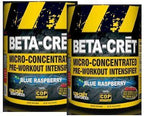Promera Creatine ProMera BETA-CRET Sports Buy 1 Get 1 FREE