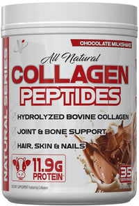 VMI Sports Collagen Peptides 35 servings