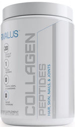 Rivalus Collagen Rivalus Collagen Peptides