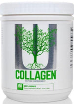 Universal Nutrition Collagen Universal Nutrition Collagen 60 servings