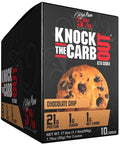 5% Nutrition KTCO Cookies 10/Box