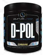 Purus Labs Test Booster D-POL Purus Labs Powder BLOWOUT SALE