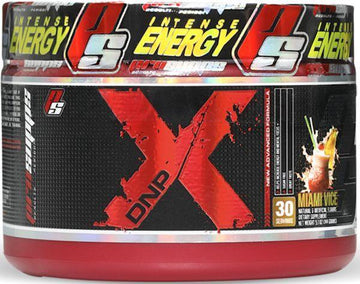 ProSupps DNPX Powder 30 servings