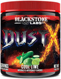 Blackstone Labs Dust X 25 serving