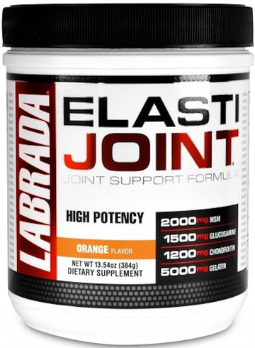 Labrada ElastiJoint 28 servings