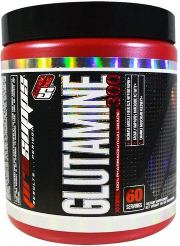 ProSupps Glutamine 300 60 servings