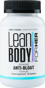 Labrada Digestion Labrada Advanced Anti-Bloat Lean Body For Her