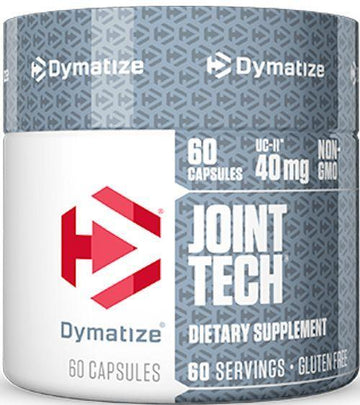 Dymatize Joint Tech 60 Caps