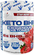 VMI Sports Keto BHB 20 servings