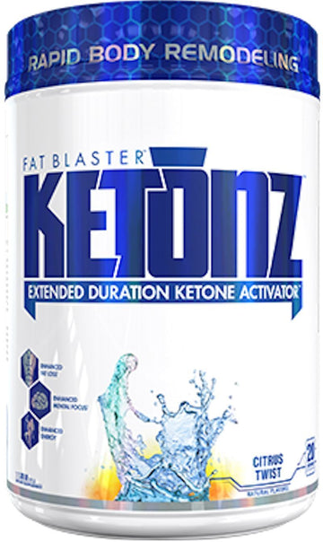 VPX Ketonz 20 servings