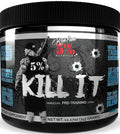5% Nutrition Kill It 30 Servings