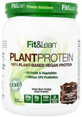 MHP Fit & Lean Plant Protein 1lb