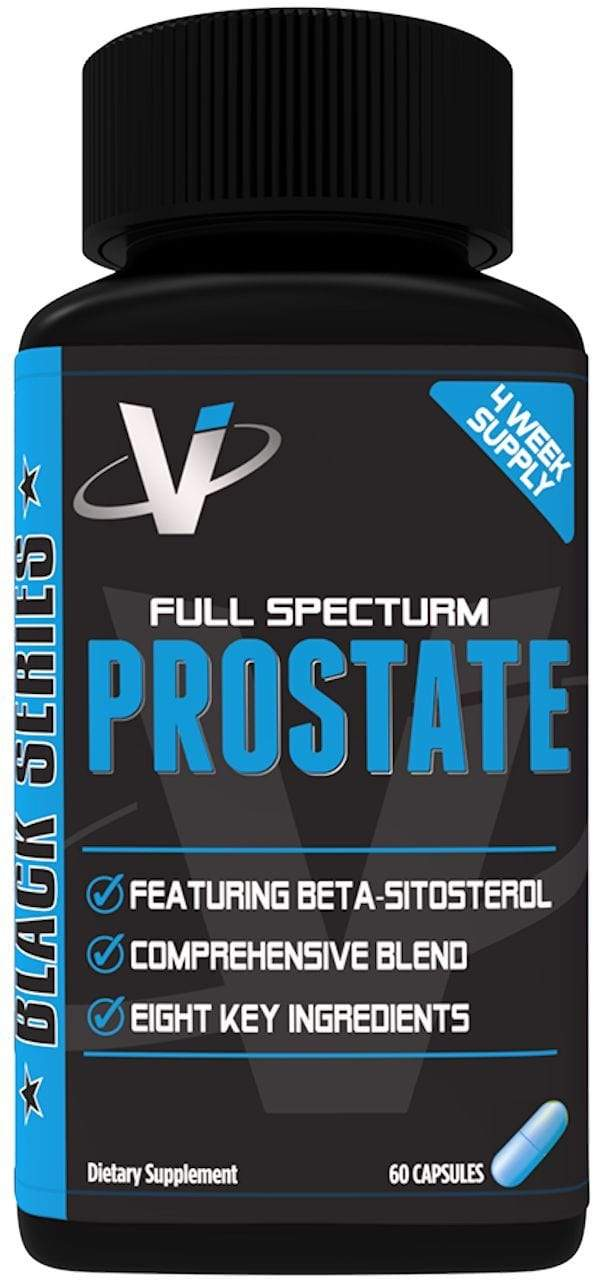 VMI Sports Prostate Health VMi Sports Prostate 60 ct