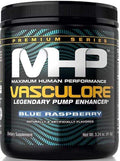 MHP Vasculore Powder 30 servings