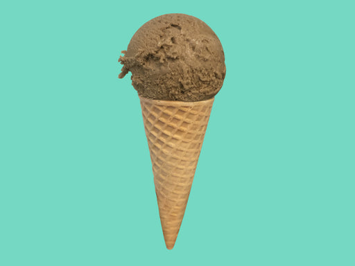 Vegan Coffee-Ice Cream-Vida's Brooklyn