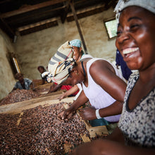 Load image into Gallery viewer, Chocolate from Congo (DRC)