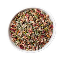 Load image to gallery Baby pistachio nuts from Afghanistan, salted
