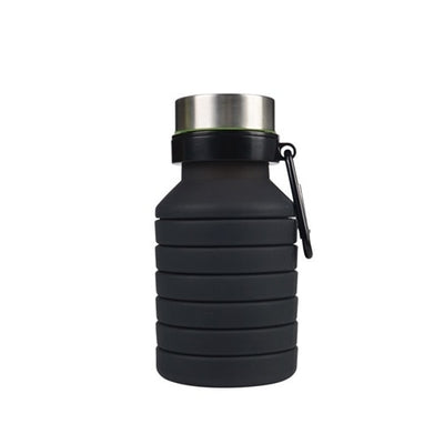 Collapsible Water Bottle/550ml