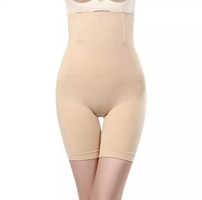 Seamless Women High Waist Slimming Corset