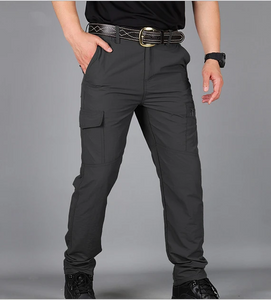 New Year Discount-Tactical Waterproof Pants -Buy 2 Get Free Shipping