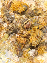 Load image into Gallery viewer, Calm - Herbal Bath Tea