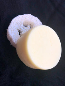 Fortify conditioner bar/barre de revitalisant