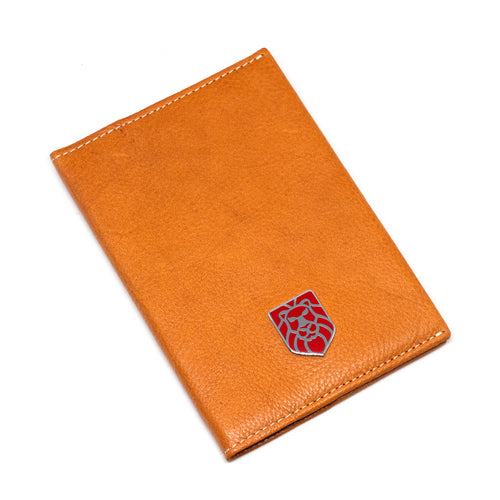 Gran Turismo Passport Cover