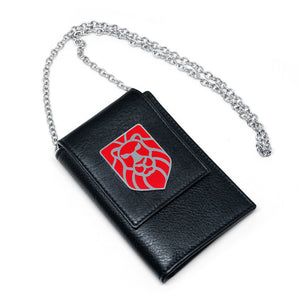 Gran Turismo Bad MF Wallet