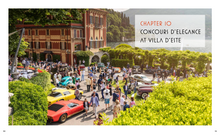 Load image into Gallery viewer, Gran Turismo - The Supercar Owner's Guide To Italy