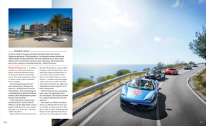 Gran Turismo - The Supercar Owner's Guide To Italy
