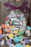 French Lick Gourmet Taffy