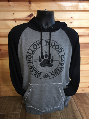 Bear Hollow Sweatshirt
