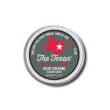 The Texan Solid Cologne