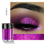 Pudaier Holographic Glitter & Shimmer