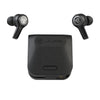 JBuds Air Executive True Wireless Earbuds med sag