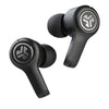 JBuds Air Executive True Wireless אוזניות