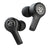 JBuds Air Executive True Wireless Oordopjes
