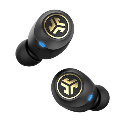 JBuds Air Icon True Wireless Oordopjes