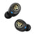 JBuds Air Icon True Wireless Auricolari