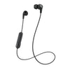 JBuds Pro Bluetooth Signature Earbuds i sort