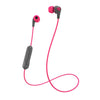 JBuds Pro Bluetooth Signature Earbuds in het roze