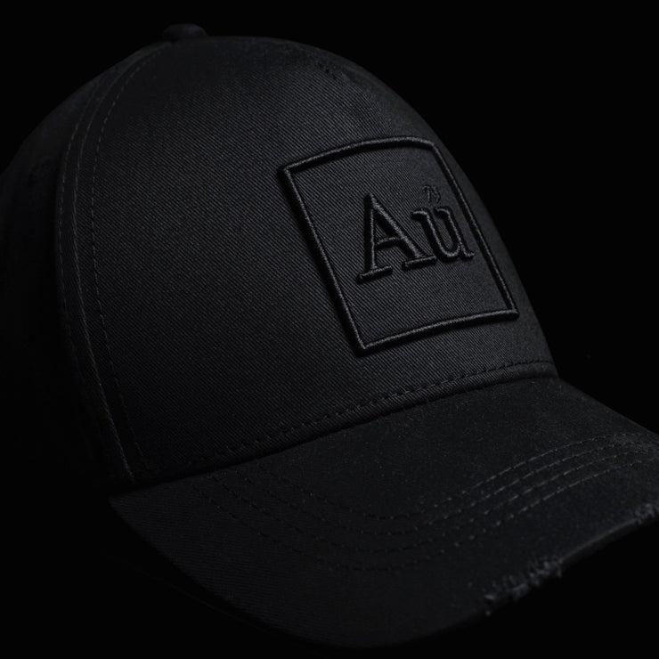Wholesale Au Blackout Cap - Au Vodka