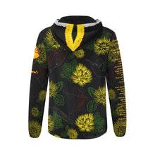 Load image into Gallery viewer, Women's Ululani Hoodie