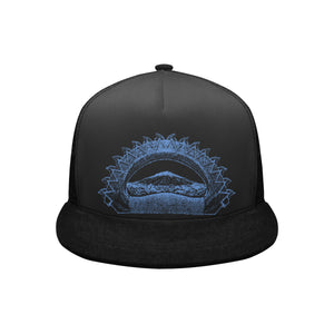 Kū Kiaʻi Mauna Trucker Hat (12 colors available)