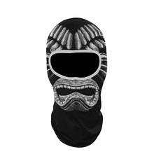 Load image into Gallery viewer, Kūkaʻilimoku Kiʻi Faceguard (12 Colors Available)
