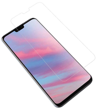 Huawei P30 Lite | Tempered glass/ beschermglas/ screenprotector  | WN™ - hoesjeshoek
